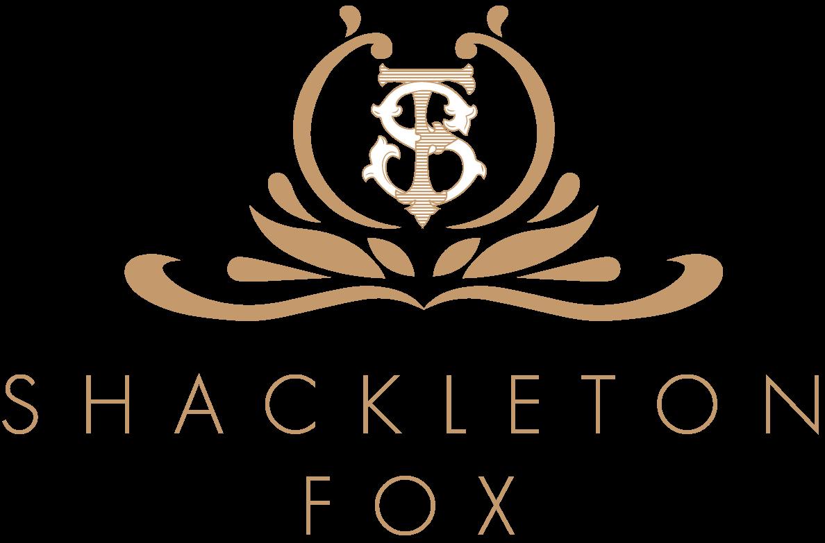 Shackleton Fox