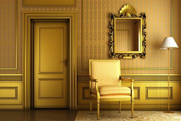 homepage furniture