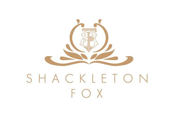 ShackBlog